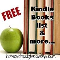 free kindle books list and more