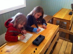 Pioneer Themed Resources And Freebies Homeschool Giveaways
