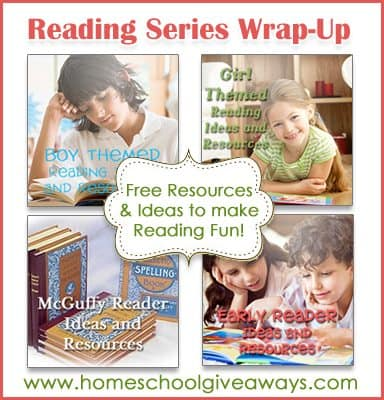https://homeschoolgiveaways.com/series/reading-series/