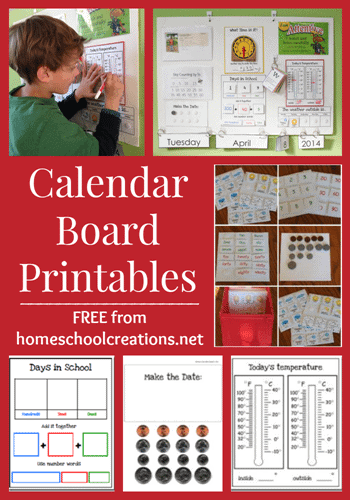 Calendar-Board-Printables-from-Homeschool-Creations