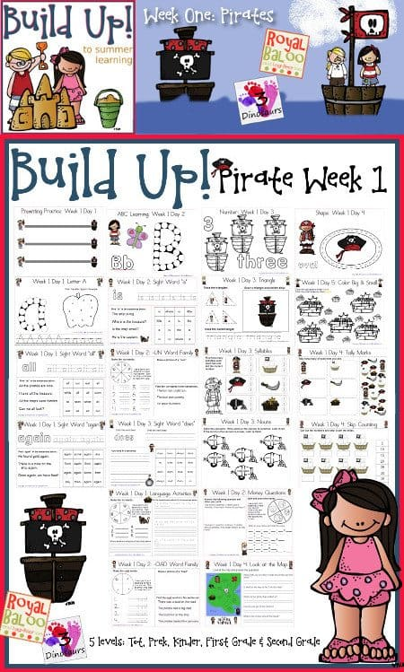 summerlearningweek-buildupweek1-together