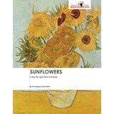 sunflowers_unit_study_cover3