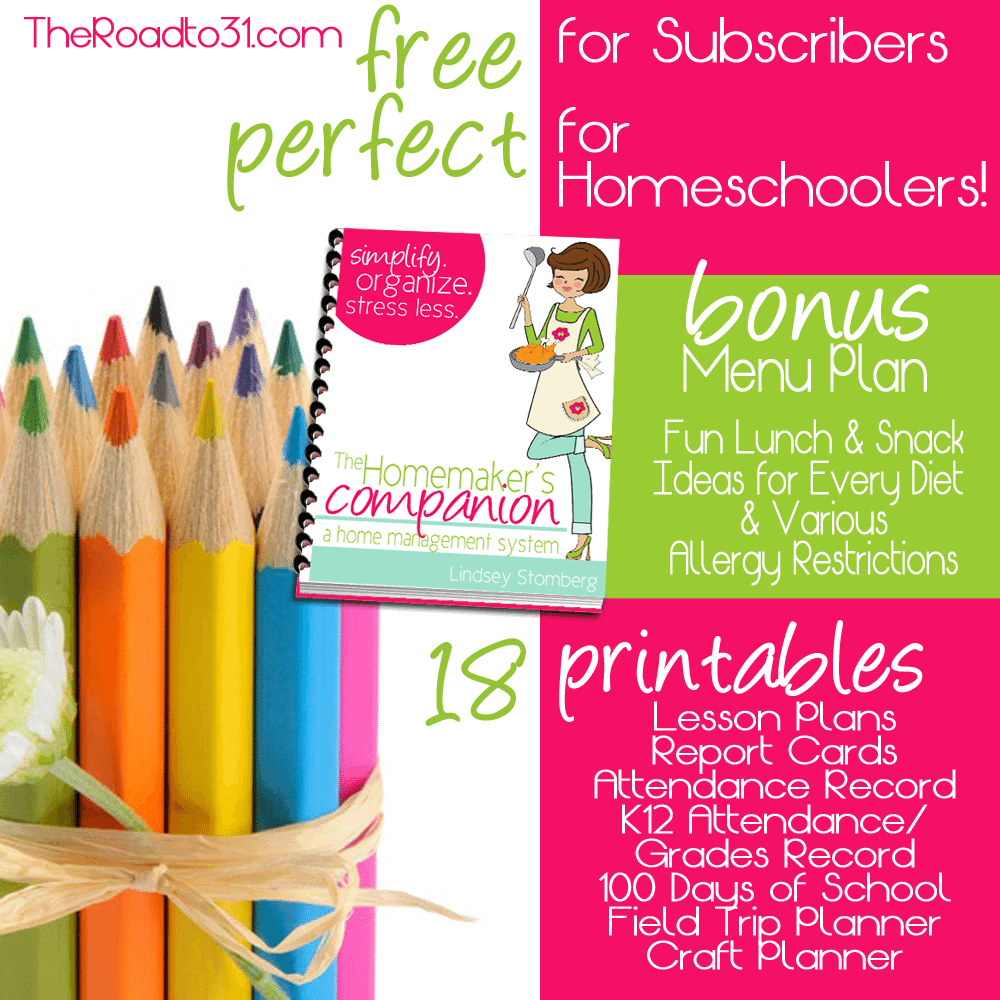 HomeschoolAd