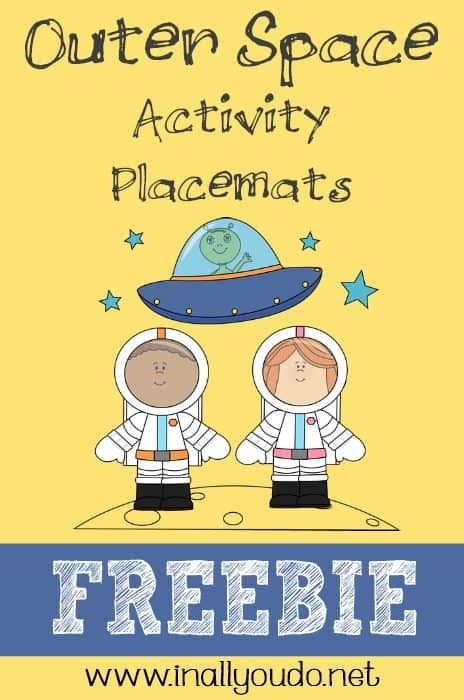 Outer-Space-Activity-Placemats-FREEBIE