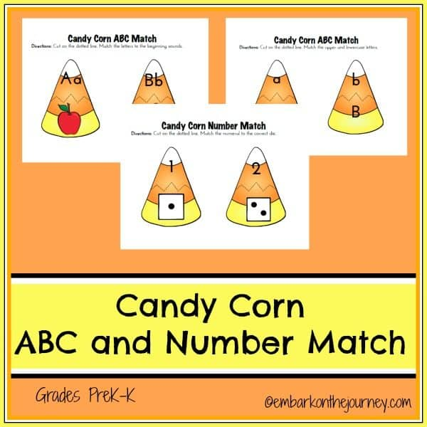 Candy-Corn-ABC-and-Number-Match1