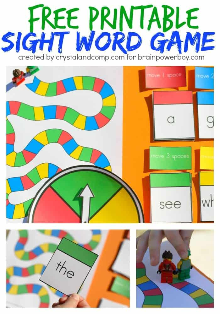 Free-Printable-Sight-Word-Game-Perfect-for-Boys