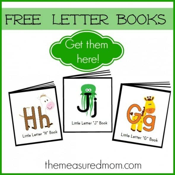 Free-letter-books-get-them-here-the-measured-mom-590x590