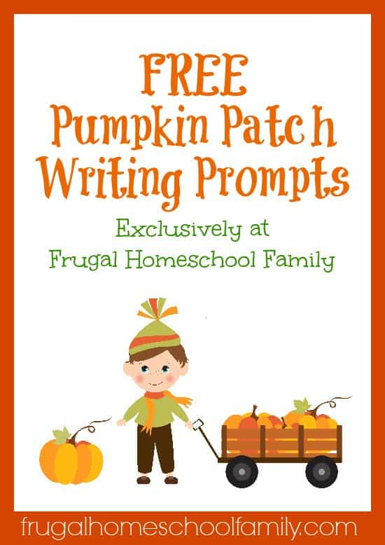 Pumpkin-Patch-Writing-Prompts-pin