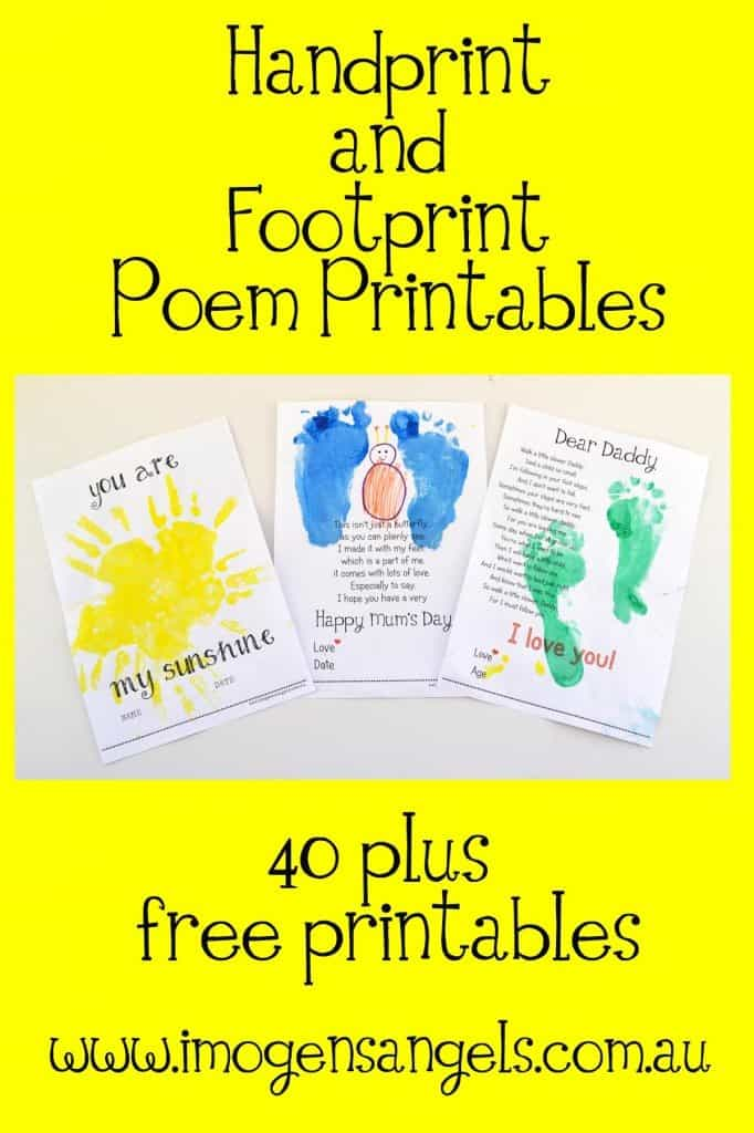 Imogens-Angels-Handprint-and-Footprint-printables-682x1024