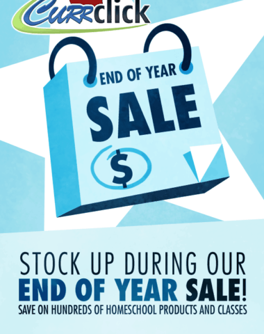 CyberMonday-EndOfYear Sale
