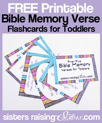 First-5-Memory-Verses-for-Toddlers