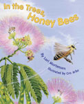 BEES_Store