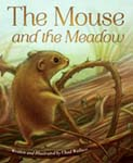 The Mouse in the Meadow
