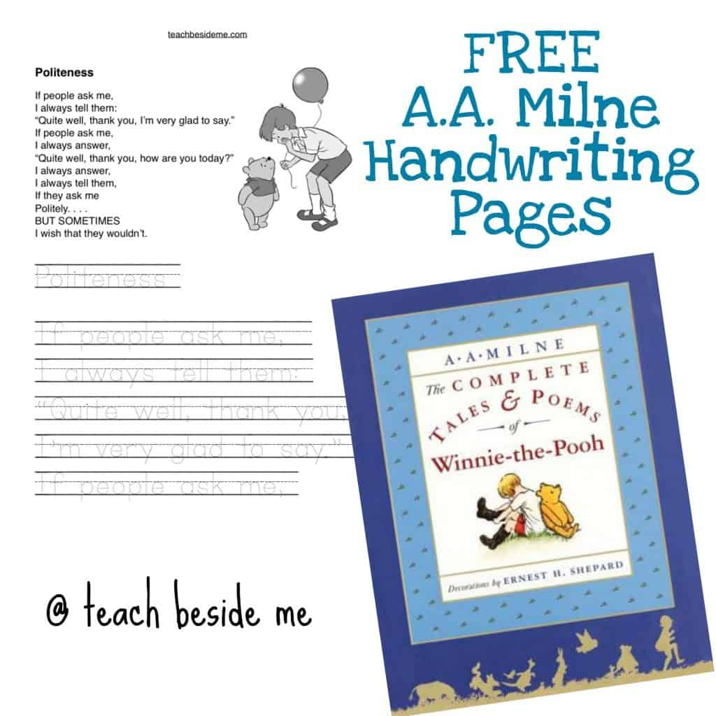 A-A-Milne-Handwriting-Pages-1024x1024