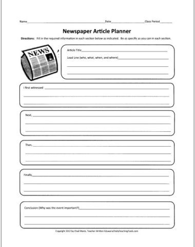30+ FREE Graphic Organizers to Teach Writing www.homeschoolgiveaways.com Grab these FREE printable to help your elementary and middles school students to thrive in their writing!