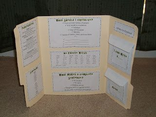 FREE Writing Office Printables www.homeschoolgiveaways.com Grab these free printable and create a writing office for your homeschool!