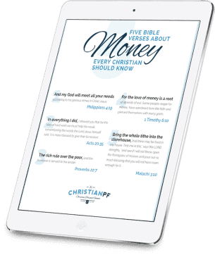 5-bible-verses-about-money