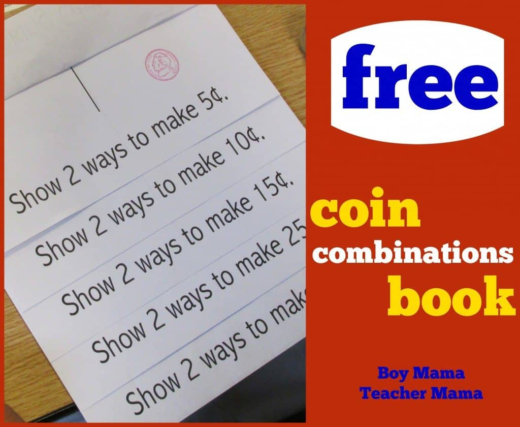 Boy-Mama-Teacher-Mama-FREE-Coin-Combinations-Book-featured.jpg-1024x840