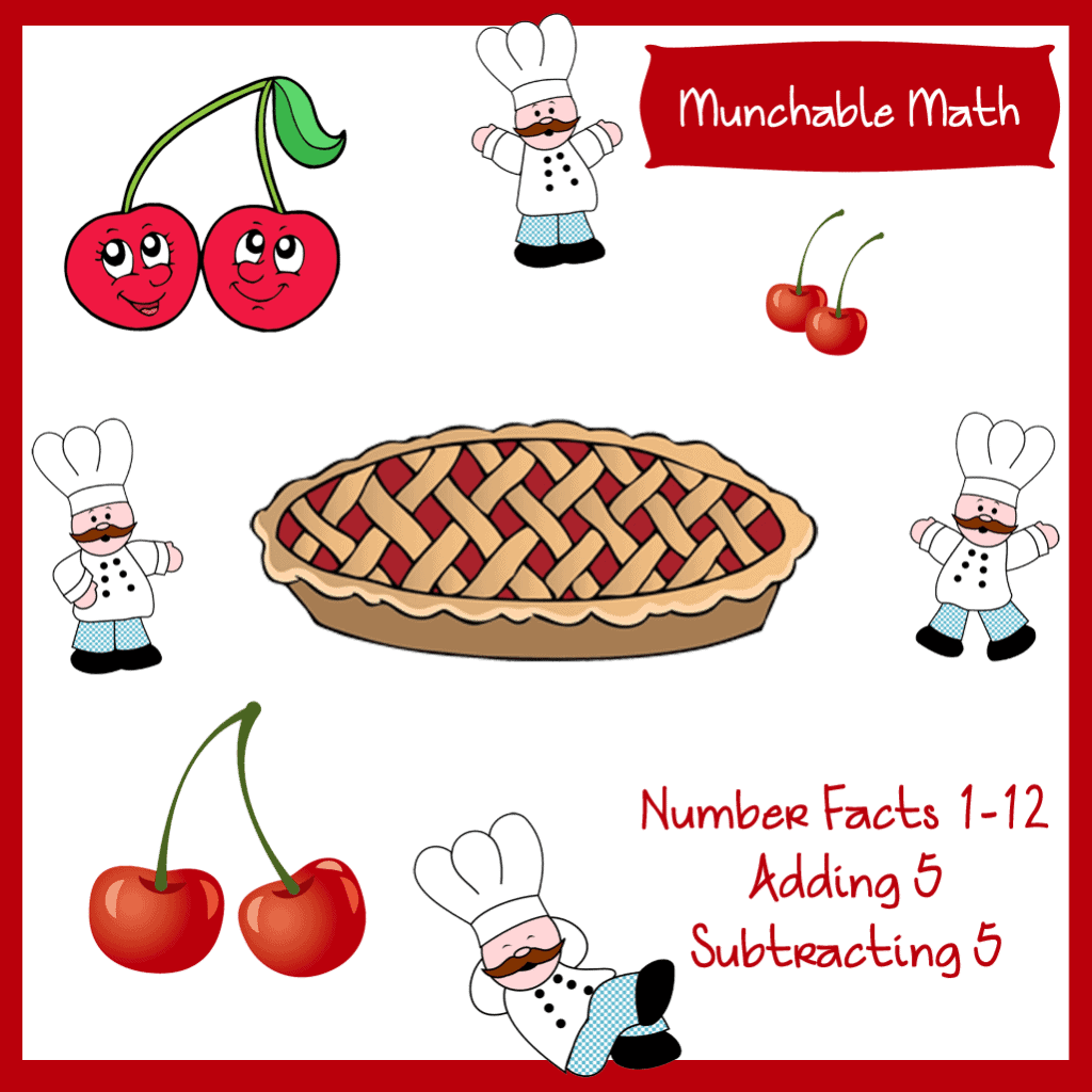 Munchable-Math-Cherries-1024x1024