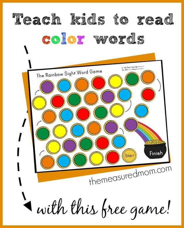 teach-kids-to-read-color-words-with-this-free-game