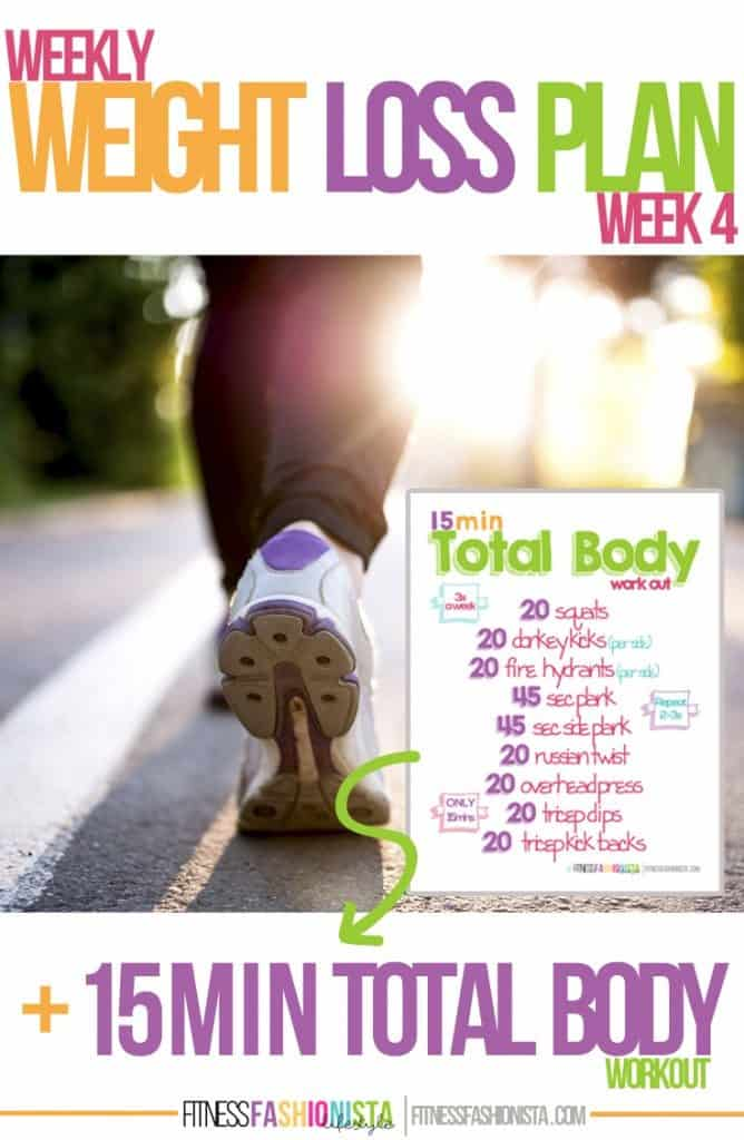 weekly-weight-loss-plan-week4-copy