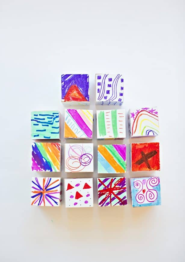 8-diy-kids-art-play-blocks