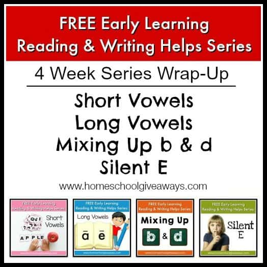 https://homeschoolgiveaways.com/series/free-early-learning-reading-writing-helps-series/