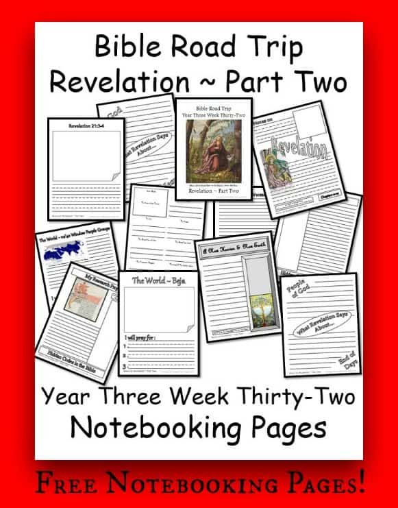 Free-Printable-Notebook-Pages-Bible-Road-Trip-Year-Three-Week-Thirty-Two