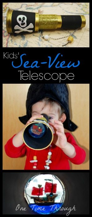 Sea-View-Telescope-Small