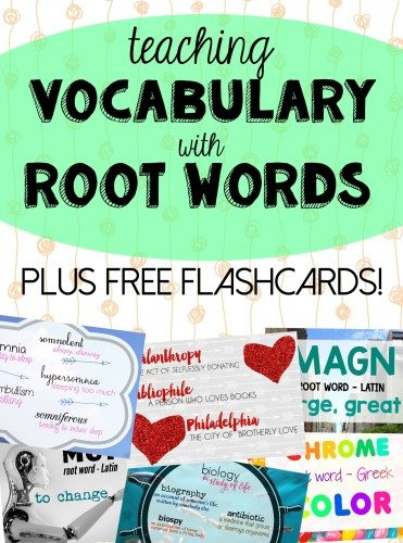 Teaching-Vocabulary-with-Root-Words-371x500