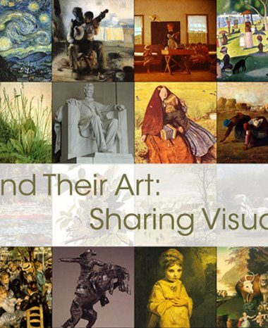 FREE Art Lessons! www.homeschoolgiveaways.com Download free art lessons from Concordia University!