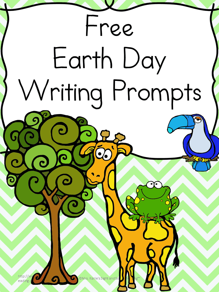 earth-day-writing-prompts-01
