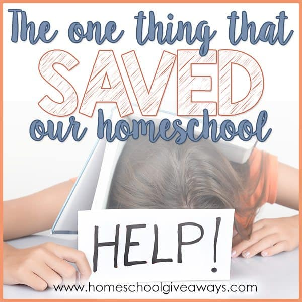 saved-homeschool