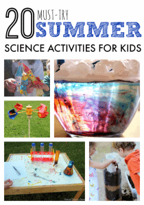 20-Must-Try-Summer-Science-Activities-for-Kids.png-e1401533066120