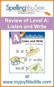 Spelling-You-See-Review