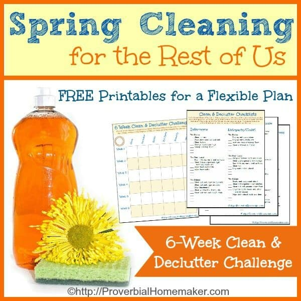 Spring-Cleaning-Challenge-Printables-SQ-NEW