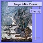 aesops_fables_one_1012