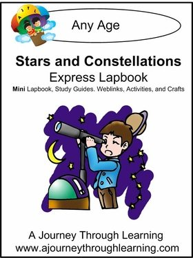 stars-and-constellations-express-quick-lapbook-1-00-5