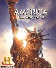 FREE Lesson Plans for America The Story of Us www.homeschoolgiveaways.com FREE high school history curriculum!