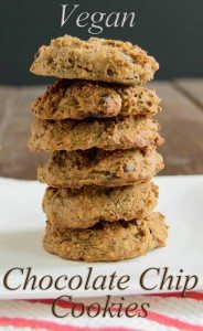 vegan-chocolate-chip-cookies-PIN
