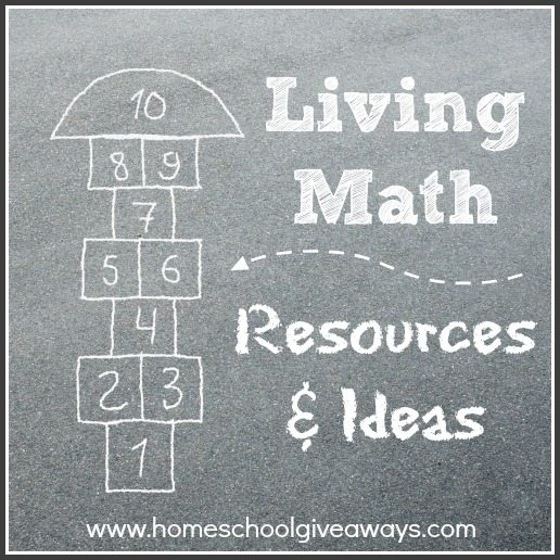 Free Games Lapbooks And Printables To Use With Math U See Homeschool Giveaways