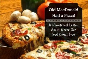 Old-MacDonald-Had-a-Pizza-500-px