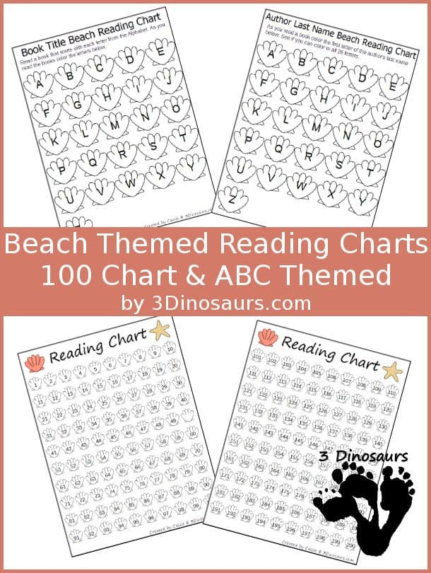 beachthemed-readingcharts-blog