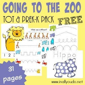 FREE Zoo Tot Pack_Square