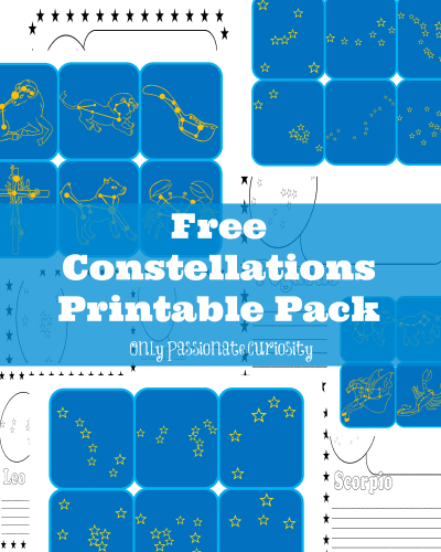 Free-Printable-Pack-Constellations-400x500