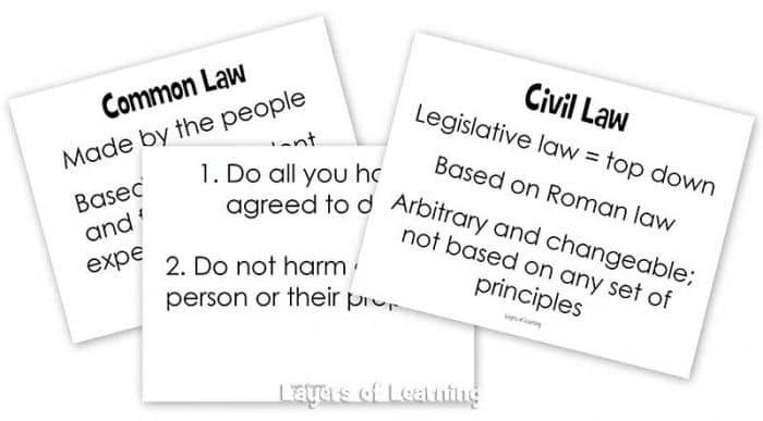 common_law_and-_civil_law