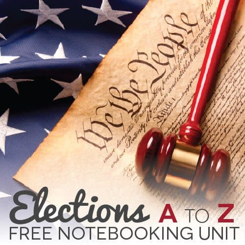 elections-a-to-z