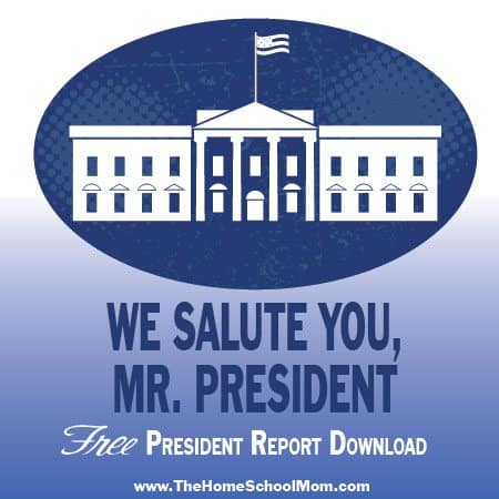 we-salute-you-mr-president