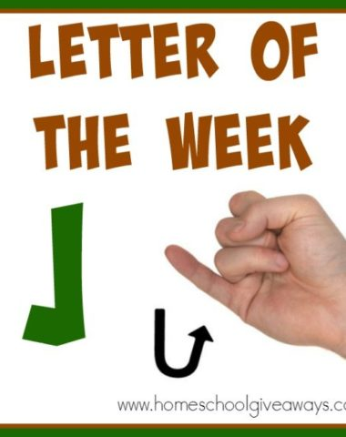 Over 75 resources to help you teach the Letter J to your little ones! FREE printables, crafts, activities, read alouds and recipes!! :: www.homeschoolgiveaways.com