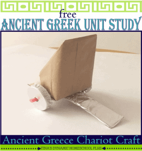 Ancient-Greece-Unit-Study.-Make-an-Ancient-Greece-Chariot-@-Tinas-Dynamic-Homeschool-Plus